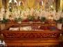 День памяти святого праведного Ионы Одесского, чудотворца