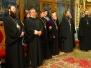 04,08 ikona pocharvskaya bdenie
