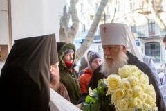 09,01,2016 Ilinskiy