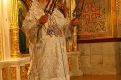 13.03.2016 chen proscheniya mitropolit