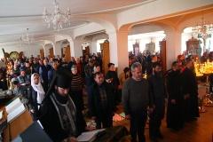 14.03.2016 1_kanon Andreya Kridskogo