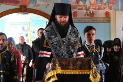 15.03.2016 kanon andreya kritskogo vtornik