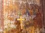 16.06.2018 освящение храма в честь Покрова Божией Матери в с. Староказачье Белгород-Днестровского района