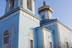 17,02,2019 lit s.Dimitrovka