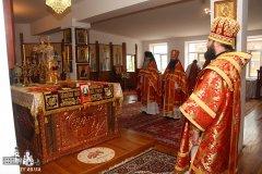 18,05,2014 liturgia