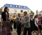 school03