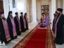 20,03,2016 torgestvo pravoslavie bdenie
