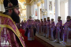20,03,2016 torgestvo pravoslavie lit