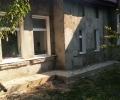 photo_2021-09-13_16-01-13