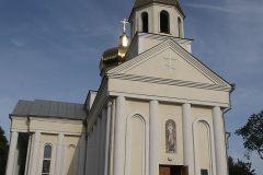 21,05,2015 ilichevsk