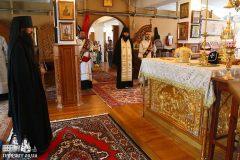 23,08,2015 iver liturgiya