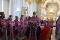 25.02.2018 torgestvo pravoslaviya lit