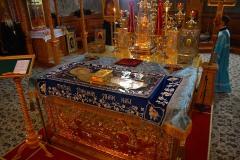 27.08.2016 uspenie Bogorodici usp monost bdenie