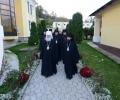 EUN_1106_novyiy_razmer