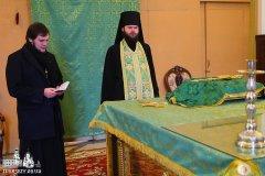 30.03.2016 Aleksei chelovek Bogiy lit