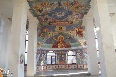 7.12.2016 rospis hrama Ignatiya