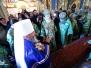 9.11.2015 400 let duhovnoi shkole kiev lit
