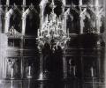 храма до закрытия 1920г.