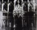 храма до закрытия 1920г