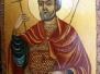 мученик Дасий 30.12.2009