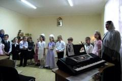gimnaziya_sofiya