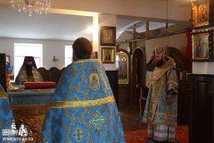 liturgiya iver 07.12
