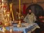 liturgiya16.02.2014