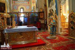 pogrebenie Bogorodicu