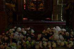 pogrebenie plahanici 11.04.2015
