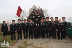 pokrova_2013