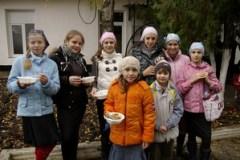 prestolniy_iverskiy_2010