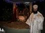 Рождество Господа Бога и Спаса нашего Иисуса Христа г.Ильичевск