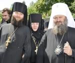 monks5