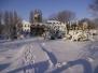 Снег 02.02.2010
