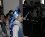 concert21