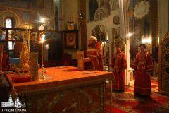 svt Anatoliy 23.01.2015