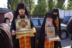 svyatini_nikolya