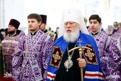 torgestvo pravoslavie 2014