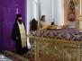 torgestvo pravoslavie