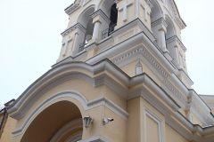 vechernya_grigoriya bogoslova