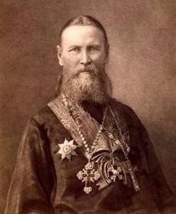 Kronschtatskiy