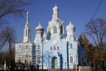 dimitriya_1