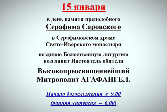 sMjwgNMbB2k